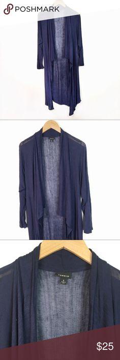 13 Best navy blue cardigan images | Menswear, Mens fashion