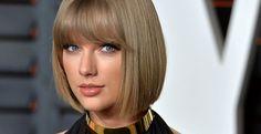 Hatalmas büszkeség: Taylor Swift mellett magyar jelöltje is van az idei MTV Europe Music Awards-nak