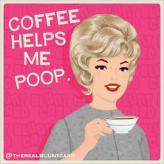 I'm not embarrassed. 70s Quotes, Coffee Quotes Funny, Witty Quotes, Nurse Quotes, Coffee Humor, Coffee Coffee, Funny Facts, Funny Jokes, Hilarious