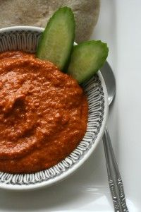 ... about DIPS on Pinterest | Buffalo chicken dips, Hummus and Dip recipes