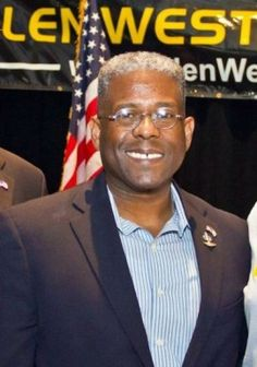 Announcing the 55th Annual Lincoln Day Dinner     North Kingstown, RI     Saturday, March 9th, 2013     Featured Speaker is Lt. Col. Allen West, USA Ret.