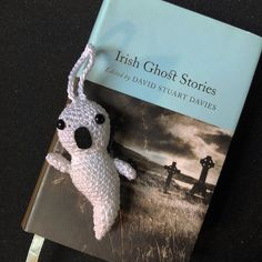 Ghost Stories, Halloween, Crochet Patterns, Christmas Ornaments, Holiday Decor, Inspiration, Instagram, Amigurumi, Handmade