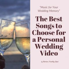 The best songs to choose for a personal wedding video. This page is designed to … There are some songs found in the world as given. We are proud to share these tracks known as the best songs. The best… Continue Reading → Country Wedding Songs, Wedding Music, Country Lyrics, Country Songs, Fun Songs, Best Songs, Bruno Mars Songs, Eric Clapton Guitar, Darlene Love