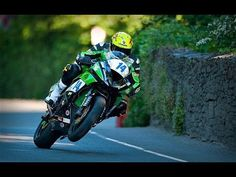 Isle of Man TT - Between Victory and Death - YouTube