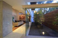 casa-siete-opens-wide-front-back-false-façade-1-courtyard.jpg