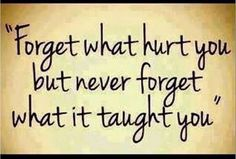 Motivational Quotes about Life Lessons Important Quotes about Life Lessons