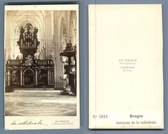 in Collections, Photographies, Anciennes (avant 1900)