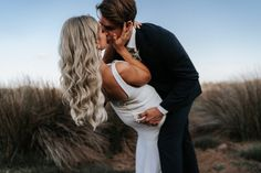 Seacliff House Gerringong Wedding - Gemaya + Tim - The Evoke Company Wedding Goals, Wedding Pictures, Dream Wedding, Wedding Day, Wedding Rustic, Wedding Wishes, Photo Poses, Big Day, Marie