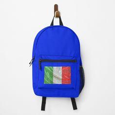 Tote Bag, France, Fashion Backpack, Backpacks, Boutique, Italia, Micro Skirt, Apron, Handkerchief Dress