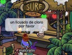 New memes para contestar club penguin Ideas New Memes, Love Memes, Dankest Memes, Funny Memes, Club Penguin Memes, Pingu Memes, Spanish Memes, Relationship Memes, Meme Faces