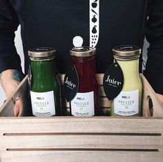 Embracing the true L.A. lifestyle, the NCLA Pressed collection embodies the never ending trend to improve health without compromising beauty. #shopNCLA #NCLA #juice #PRESSED #PRESSEDjuice #juicecleanse
