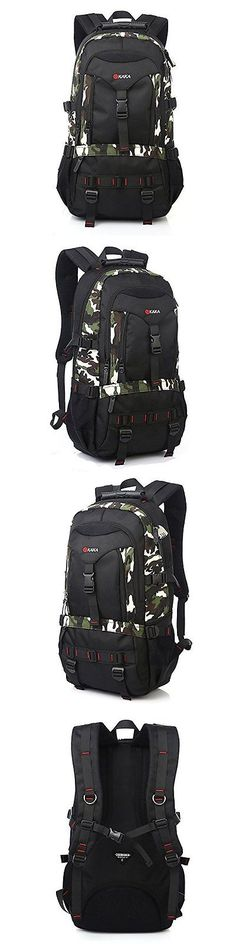 20b4d1a8c2a Other A V Media and Storage: Best Laptop Backpack To Fit 17 Inch Laptop  Ideal For