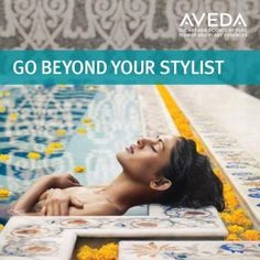 SPA MEMBERSHIPSpa memberships- go beyond your stylist    Become an exclusive Reecia'Salon and Spa, Inc. Spa Member. Restore and relax with either our Grounding or Tranquility memberships.  #reeciasalon #reeciasalonandspa #spawhitefish #whitefishspa #avedaspa #avedahair #aveda