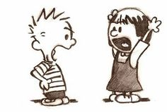 Ad Hominem: when the author attacks another speaker or group, instead of the argument that he/she/they are making.