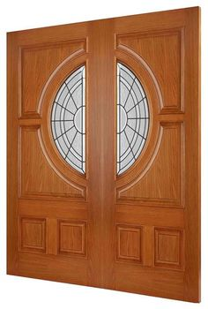 ATHENS PAIR - Make a great first impression with beautifully designed and high quality Statement Making Doors from Todd Doors. Oak Doors, Front Doors, British Standards, Timber Door, External Doors, Wow Products, Solid Oak, Athens, Entrance