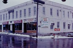 Historic Downtown Murfreesboro facebook page