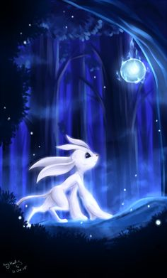 65 Best Ori And The Blind Forest Images Blind Blinds Curtains