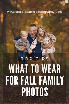 Top Tips on planning wardrobe for your family pictures Janice Jones Photography First Family Photos, Winter Family Photos, Family Images, Family Pictures, Outdoor Family Photography, Children Photography, Photography Poses, Fall Family Photo Outfits, Fall Portraits