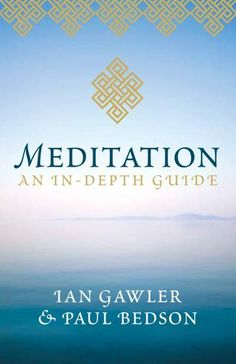 A guide to meditation. Meditation can help to reduce stress levels and help increase focus.
