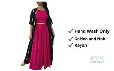 Kurti Skirt, Design Net, Fast Fashion, Womens Fashion, Frock For Women, Frock Design, Ankle Length, Frocks, Color Combinations