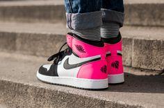 Love is in the air!  #footshop #jordan #sadp   https://www.footshop.eu/en/6-womens-shoes/brand-jordan