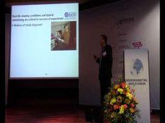 Neuromarketing World Forum: Creatividad publicitaria y neurociencia apli...