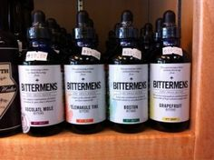 How to buy Bittermens®Bitters Bittermens products are all non-potable, which means they can be shipped to any state in the USA and to most countries around the world. You can purchase Bittermens a…