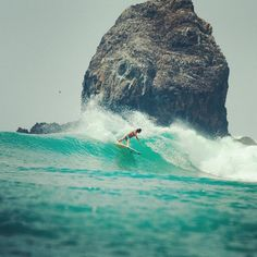 Roxy - #Surf #Brand #Wave