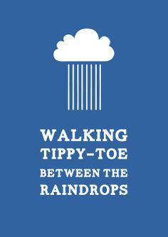 http://2.bp.blogspot.com/-priaVgVzihc/T23m5VzI1DI/AAAAAAAAAuw/Ftoq1fHD_uQ/s1600/Final+Rain+Poster+1.jpg