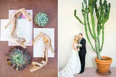 Rachael Koscica Photography - Scottsdale, AZ