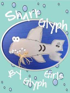Shark idea