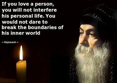 Osho Quotes, Sayings, Thoughts, Images Best Lines, Osho Quotes on love life education sex success hardwork poverty money health religion happiness God smile Osho Quotes On Life, Love Quotes, Inspirational Quotes, Quote Life, Strong Quotes, Change Quotes, Attitude Quotes, Spiritual Names, Spiritual Wisdom