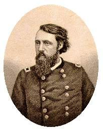 Organized October 3, 1862, under Colonel J. Warren Keifer, it moved into West Virginia. In January, 1863, it marched to Winchester and served in the Army of the Potomac. At Kernstown it engaged Lee's advance, resisting an overwhelming force, defending a fort against 26 pieces of artillery and heavy infantry columns, finally cutting its way out and marched to Harper's Ferry. In 1864 the Regiment operated with Grant in the Wilderness and about Richmond, and with Sheridan at Winchester and…