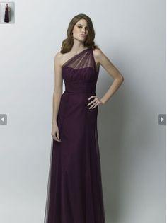 next DIY dress?
