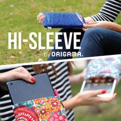 Origama New Product