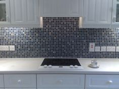 Mosaic Tile Kitchen Backsplash | Touchdown Tile LLC A Minnesota Tile  Contractor | For The Home | Pinterest | Backsplash Ideas, Kitchen Backsplash  And ...