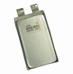 Купить товарПитания 3.7 В 800 мАч полимерные литиевые батареи в категории Аккумуляторы для MP3/MP4 плеерана AliExpress.            Здравствуйте, мы все аккумуляторы имеют нестандартный размер,                            Если вам нужно настр