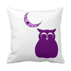 >>>Smart Deals for          	Owl Love Pillow           	Owl Love Pillow you will get best price offer lowest prices or diccount couponeReview          	Owl Love Pillow Review on the This website by click the button below...Cleck Hot Deals >>> http://www.zazzle.com/owl_love_pillow-189537650120797011?rf=238627982471231924&zbar=1&tc=terrest