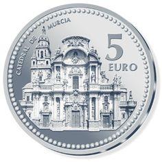 http://www.filatelialopez.com/moneda-2011-capitales-provincia-murcia-euros-plata-p-12753.html