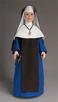 cath nun dolls 2