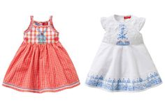 @oililyworld Kids Spring 2014, amazing dresses with typical Dutch elements. #landscape #oilily #springsummer2014 #SS14 #children #kids #childrenwear #kidswear #girls
