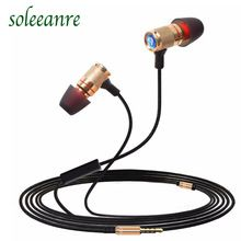 Metal Bass Earphones MIC Microphone 3.5MM Stereo Music Bass For iphone Samsung Mobile Phone Accessories earpece //Price: $US $8.38 & FREE Shipping //     Get it here---->http://shoppingafter.com/products/metal-bass-earphones-mic-microphone-3-5mm-stereo-music-bass-for-iphone-samsung-mobile-phone-accessories-earpece/----Get your smartphone here    #phone #smartphone #mobile