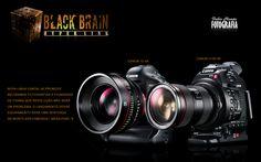 Black Brain