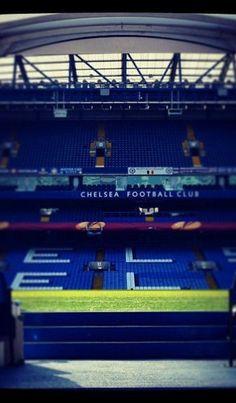 Chelsea Stadium, Chelsea Football, Chelsea Fc, Soccer Kits, Backgrounds, Club, Sports, Soccer, Background Pics