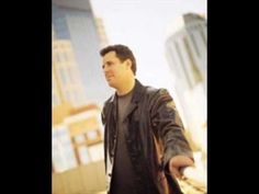 Trying To Get Over You ~ Vince Gill