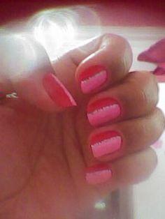 http://pinkbelezura.blogspot.com.br/2013/06/unhas-diferente.html