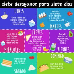 Herbalife Tips, Keto Recipes, Healthy Recipes, Healthy Food, Toddler Lunches, Chocolate Sweets, Diet Tips, Love Food, Healthy Life
