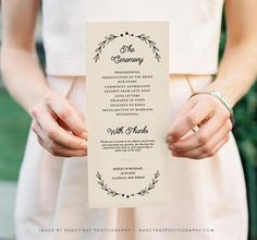 Wedding Tag Printable Wedding Tag Template Welcome Bag Tag