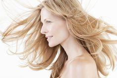 Beauty trend: capelli dorati per l'estate 2014