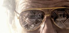 Infiltrator, un film de Brad Furman : Critique via @Cineseries